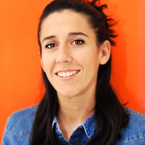 Sara Valdés