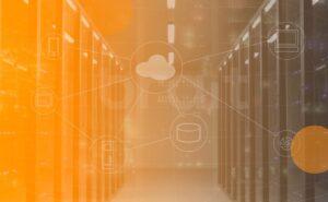 Qué es SAP Archive Link