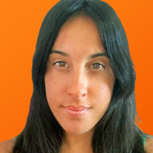 Marién Muñoz